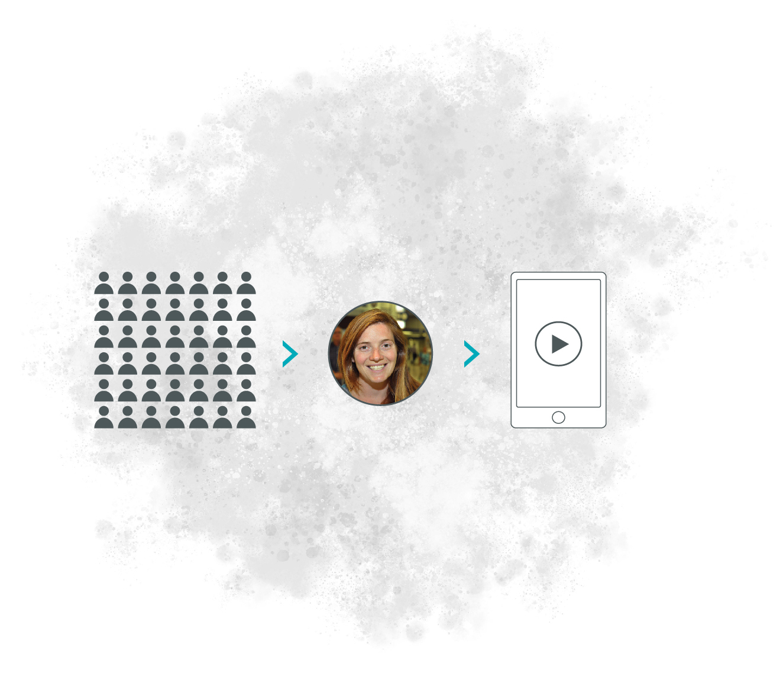 emerging-tech-user-research-hero.jpg