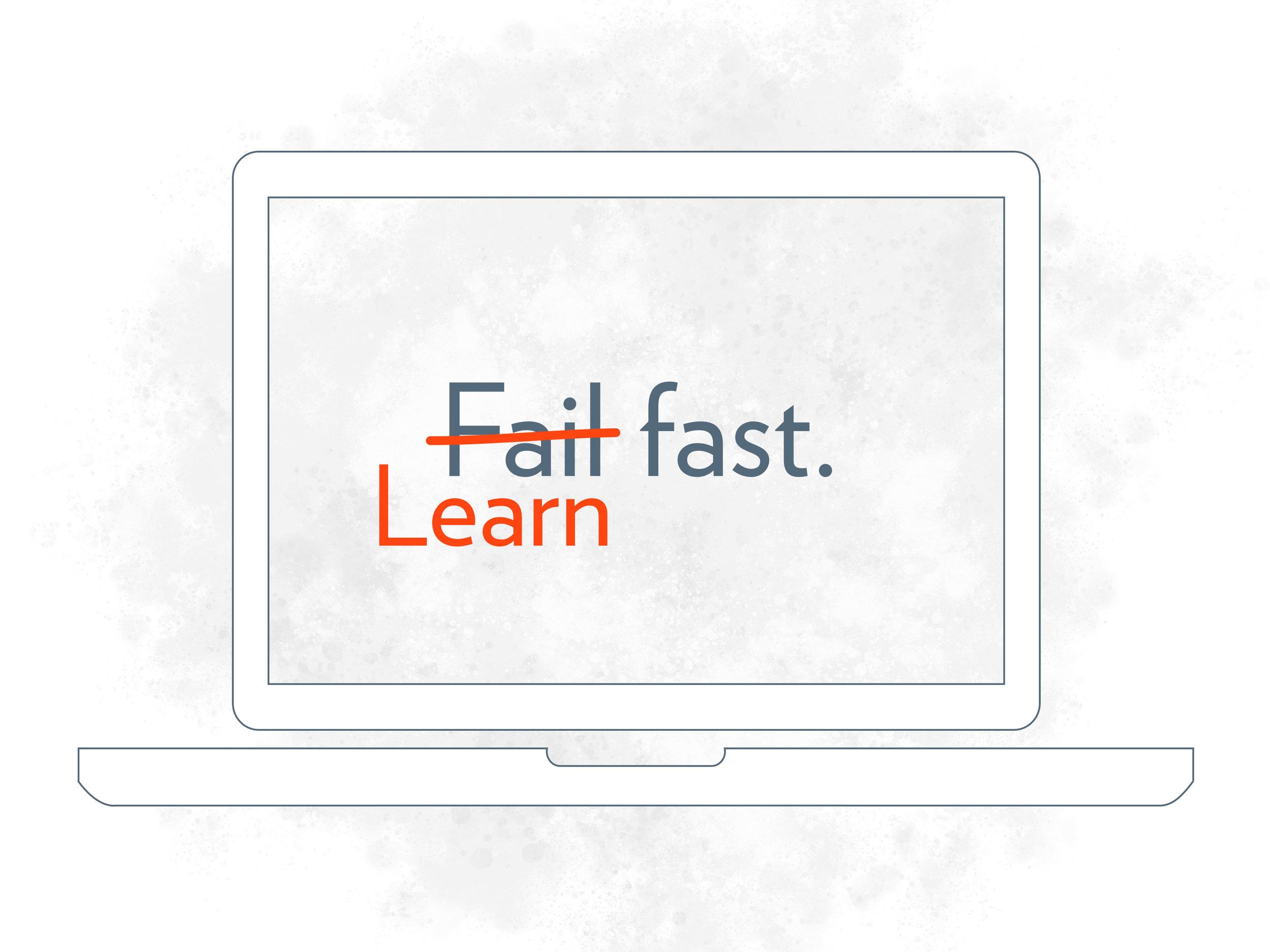 learn-fast.jpg