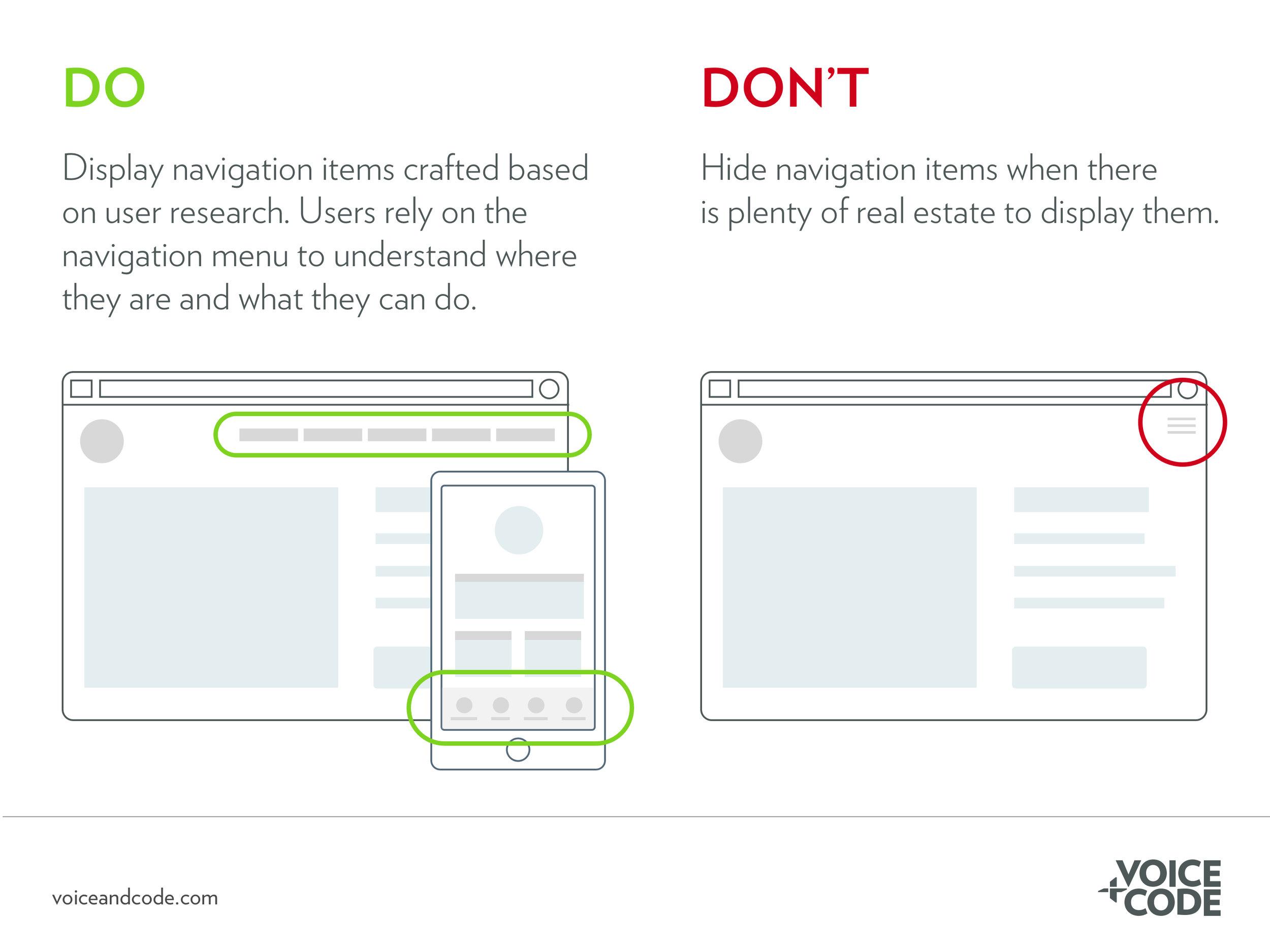 website-navigation-menu.jpg