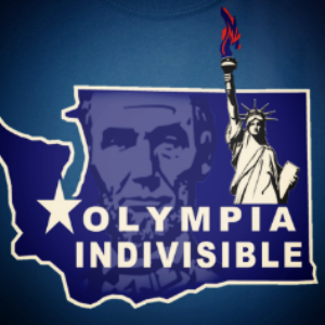 Olympia Indivisible