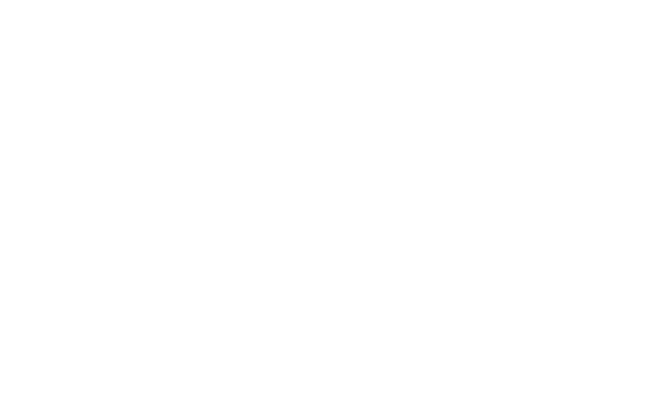 BFBCO FOOT Logo White.png