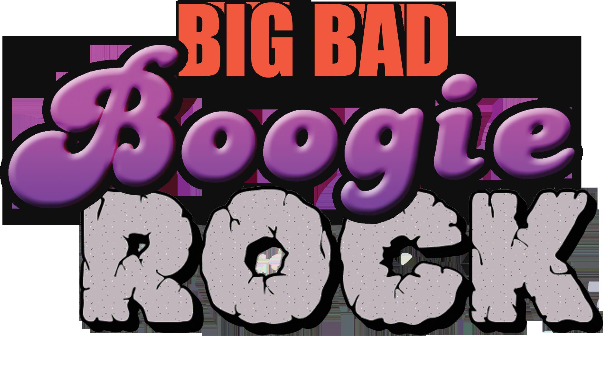 Big bad boogie logo.jpg