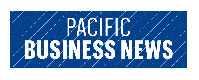 pacific-business-news-hawaii-top-25-general-contractors.jpg