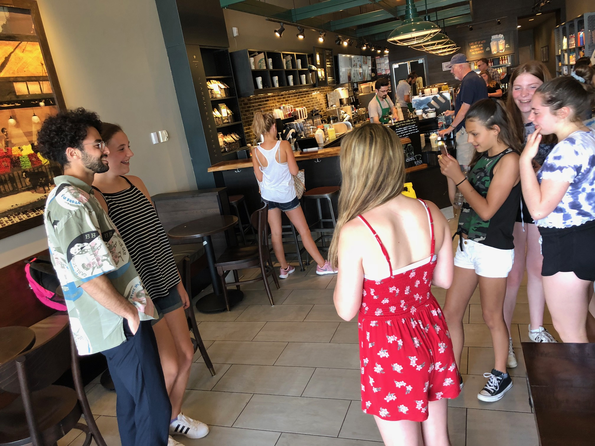 Zach Matari at Starbucks 06.20.18.jpg