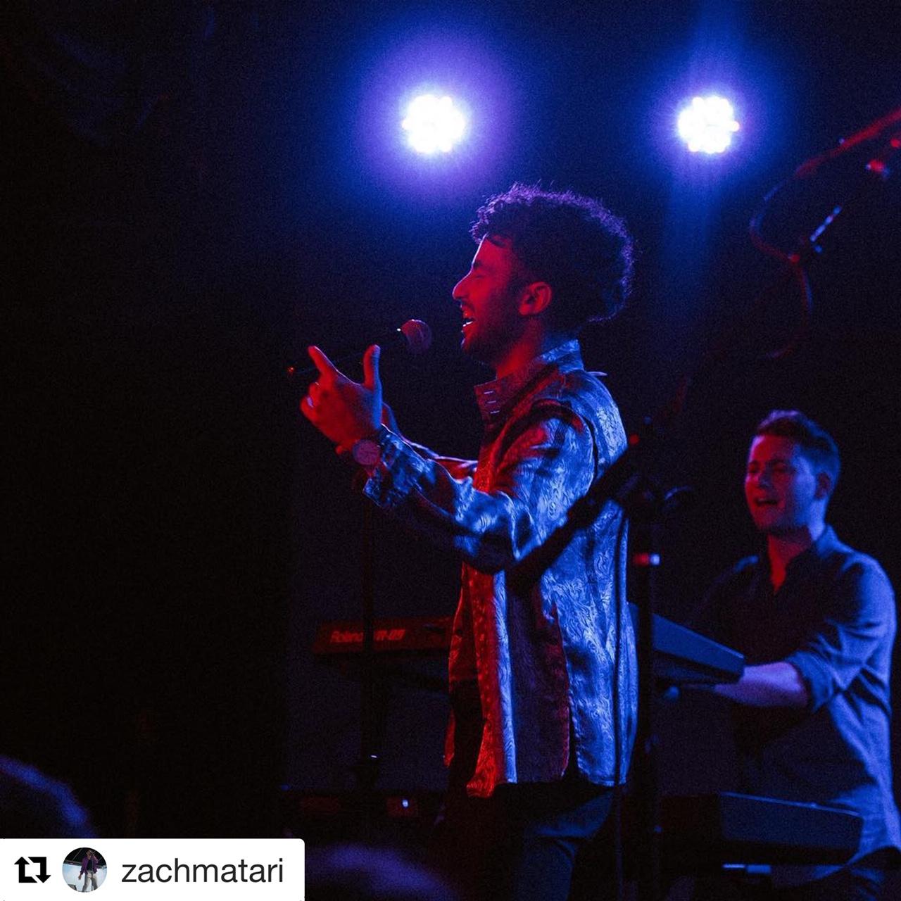 Zach & Jon live.JPG