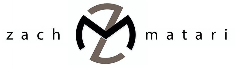 Zach Matari logo.jpg