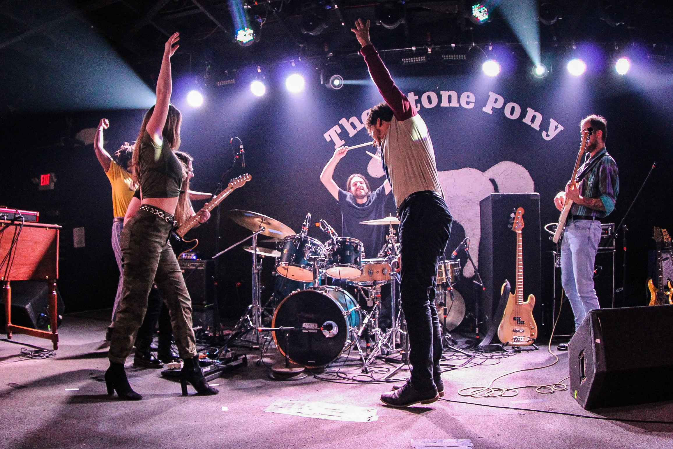 Switch Mob at Stone Pony 04.13.19.jpeg