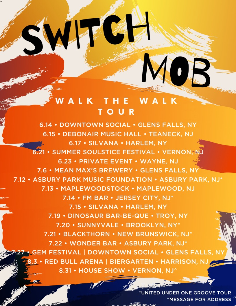 Switch Mob Walk The Walk Tour 2019.JPG