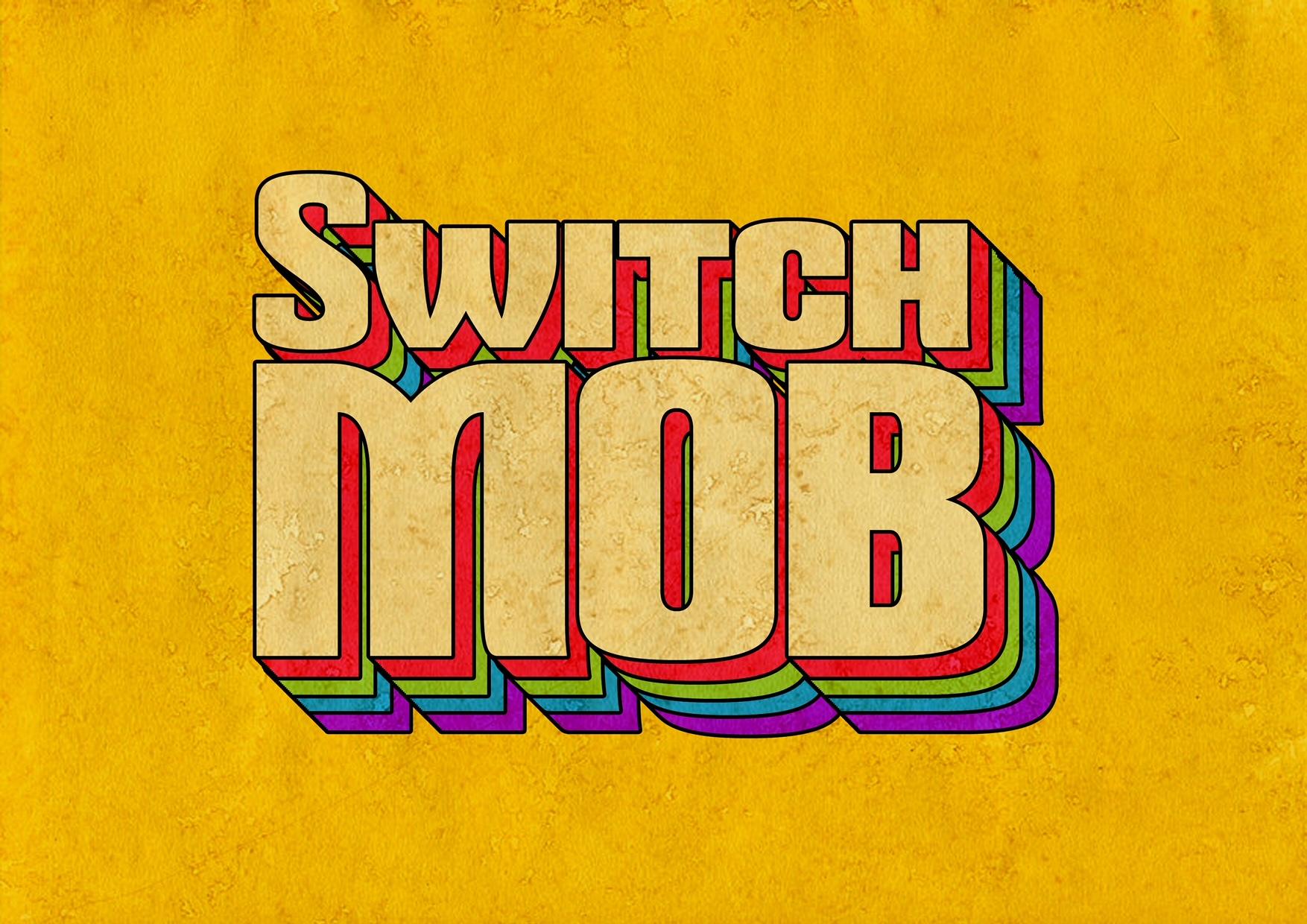 Switch Mob Logo 2018.JPG
