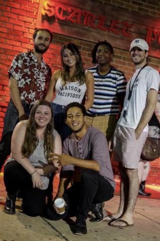 Switch Mob in New Brunswick #3 Summer, 2019.jpg