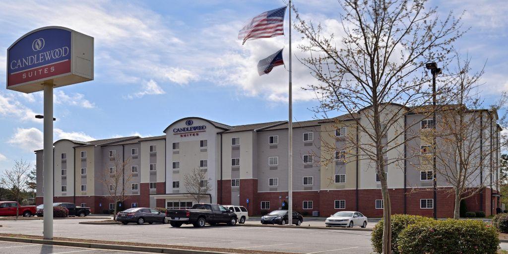 candlewood-suites-athens-3835710354-2x1.jpg