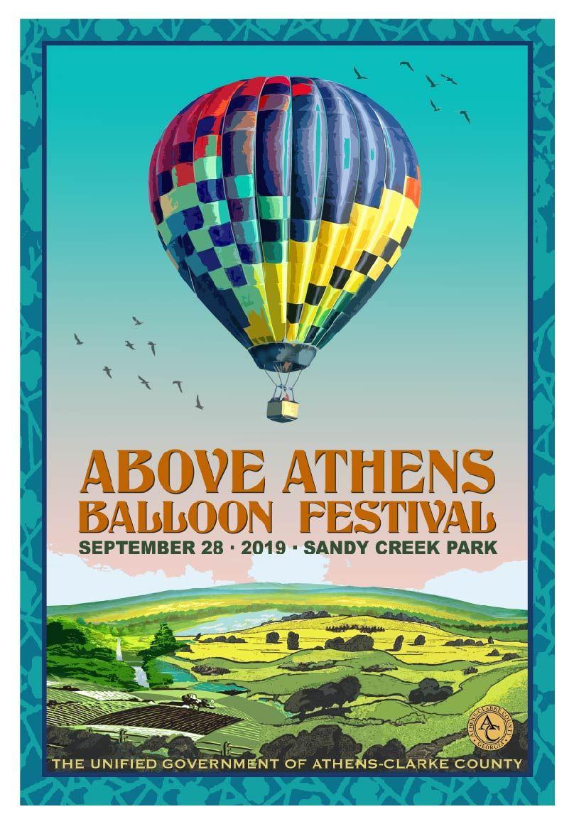 Above Athens Flyer.jpg