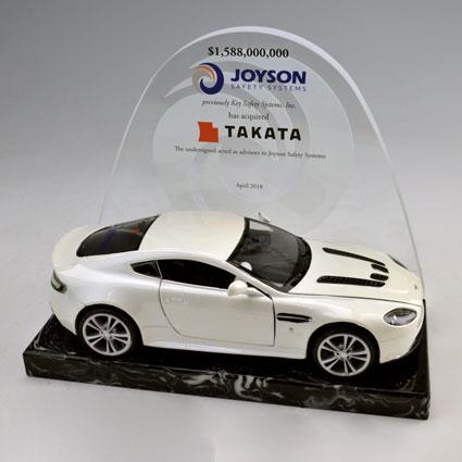 JOYSON-Car.jpg