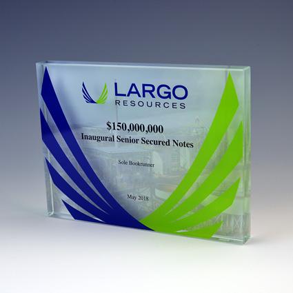 LARGO-CRYSTAL.jpg