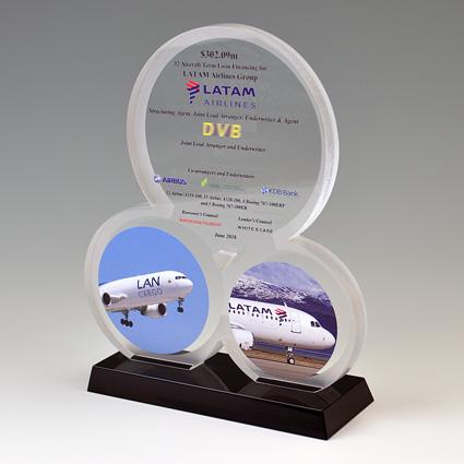 LATAM-CRYSTAL-Airplane.jpg