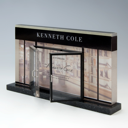 kenneth-cole-facade.jpg