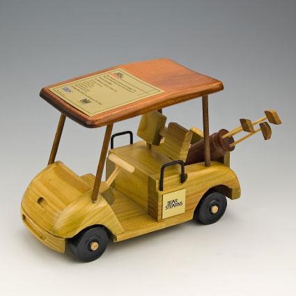 Bear-sterns-golf-cart.jpg
