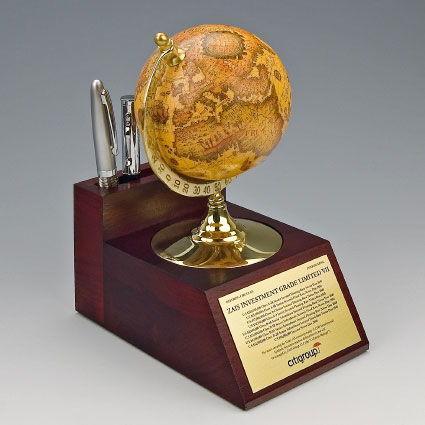 citi-globe-pen-holder.jpg