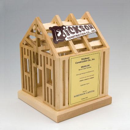 dickson-wood-house.jpg