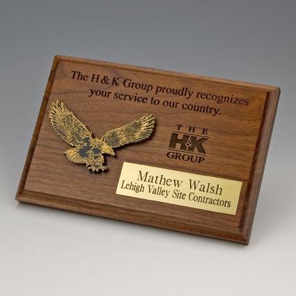 HK-group-wood-plaque.jpg