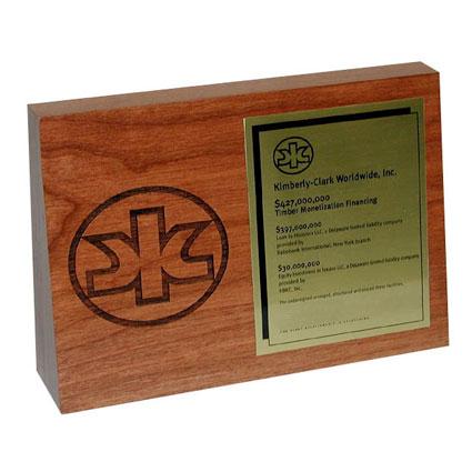 kimberly-clark-wood-plaque.jpg