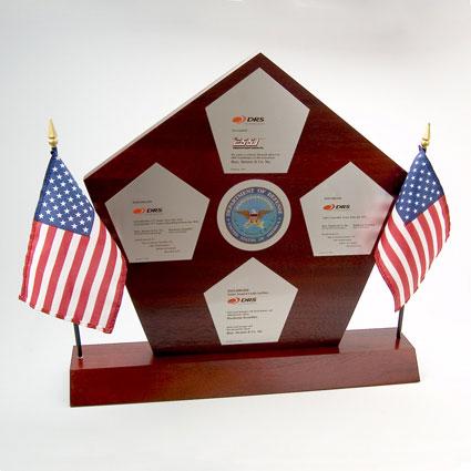 pentagon-wood-plaque.jpg