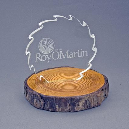 roy-omartin-saw-blade.jpg