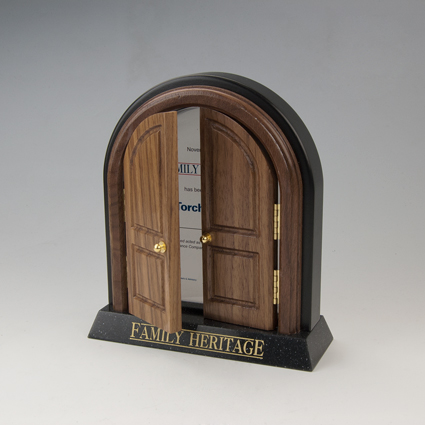 willis-wood-doors.jpg