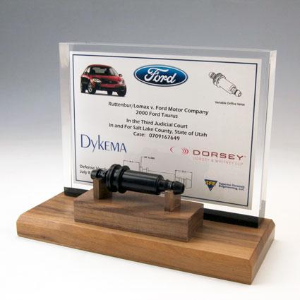 Ford-Wood-base.jpg