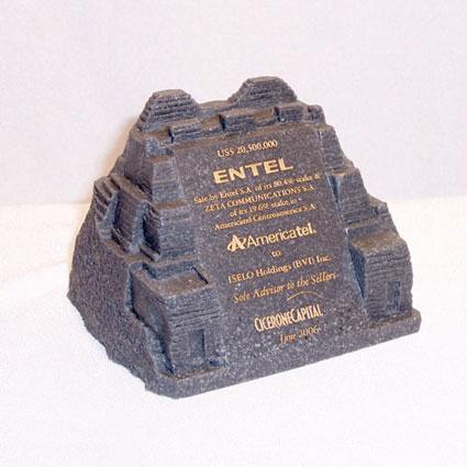 cicerone-capital-aztec-stone.jpg