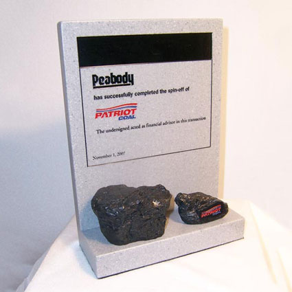 morgan-stanley-rocks.jpg