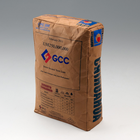 BBVA-GCC-RICE-BAG.jpg