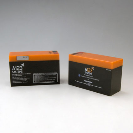LAZARD-A123RE-BLACK-BATTERY.jpg