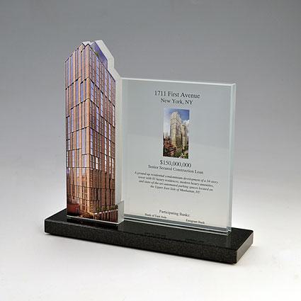 HSBC-1711-FIRST-AVENUE-BUILDING-FACADE.jpg