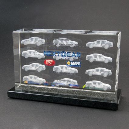 BANK-OF-TOKYO-NEXT-GEAR-3D-ETCH-CARS.jpg