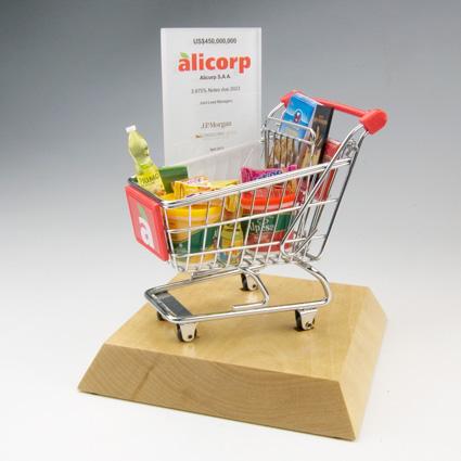 BAML-ALICORP-SHOPPING-CART.jpg