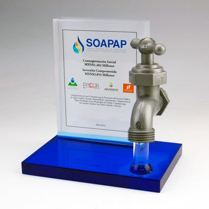WHITE-CASE-SOAPAP-WATER-FAUCET.jpg