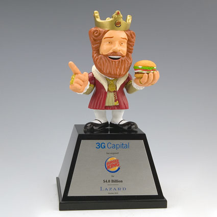 LAZARD-BURGER-KING-CHARACTER.jpg
