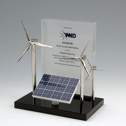 KEYBANC-WWD-SOLAR-WIND.jpg