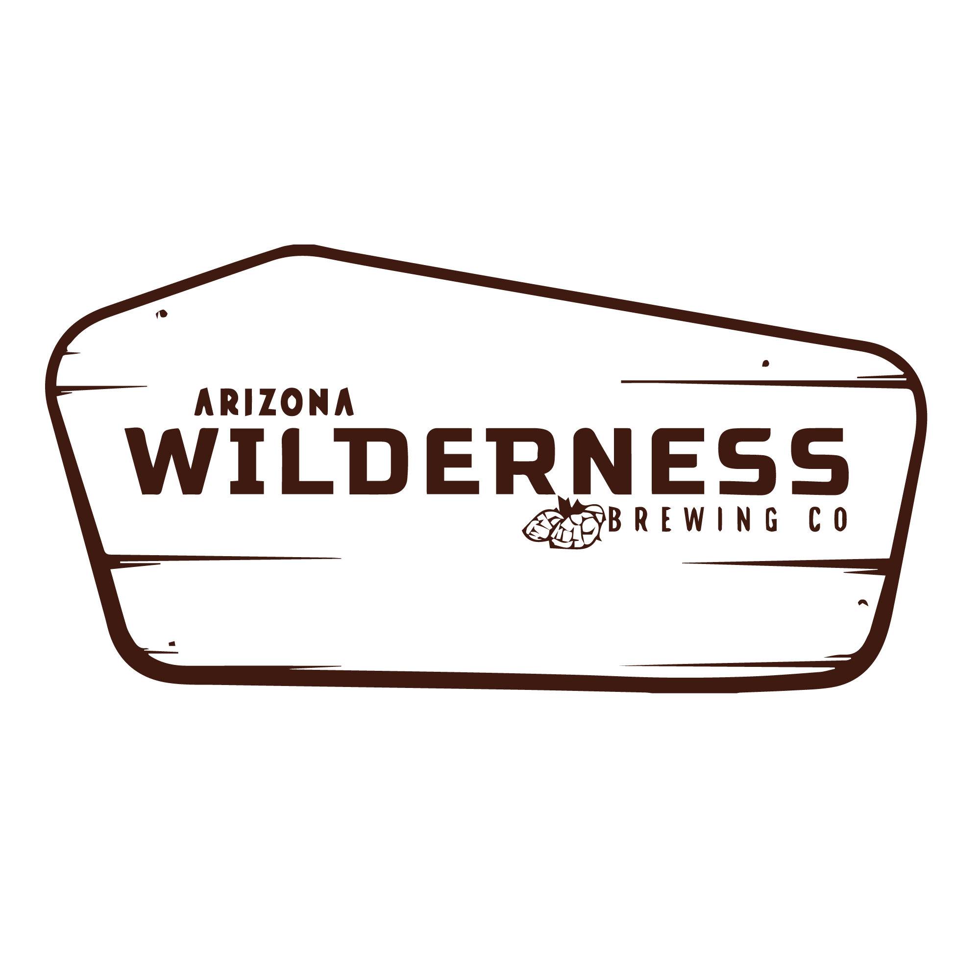 AZ Wilderness.png