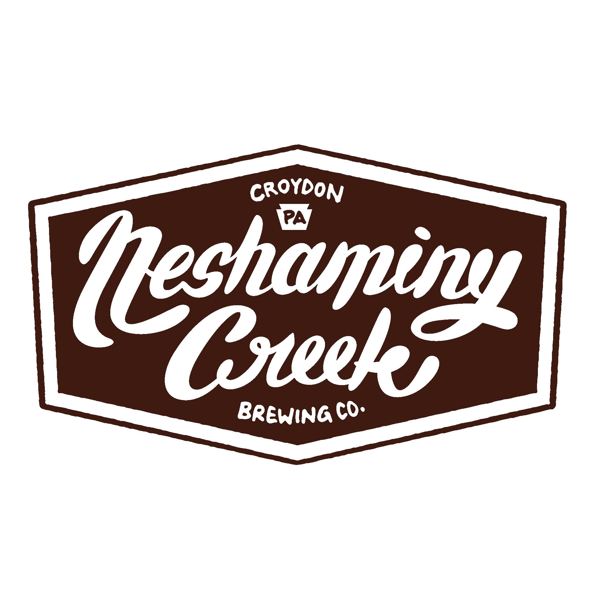 Neshaminy Creek.png