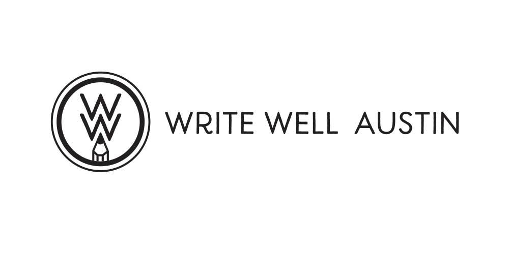 WWA-logo2.jpg