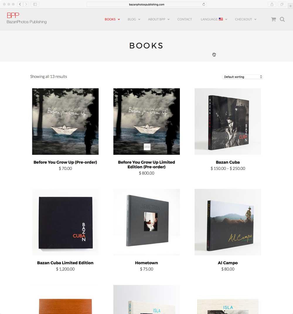 BPP-website-books-20171014-1.jpg