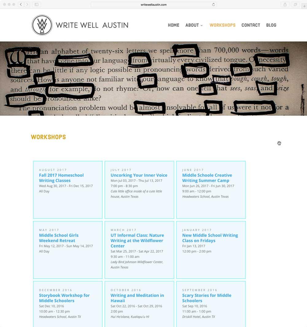 WWA-webseite20171014-3.jpg