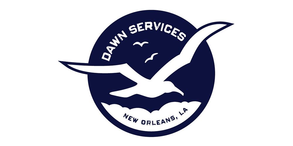 Dawn-Services_gull_logo_2009-2.jpg