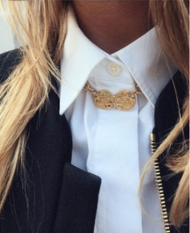 necklace about.jpg