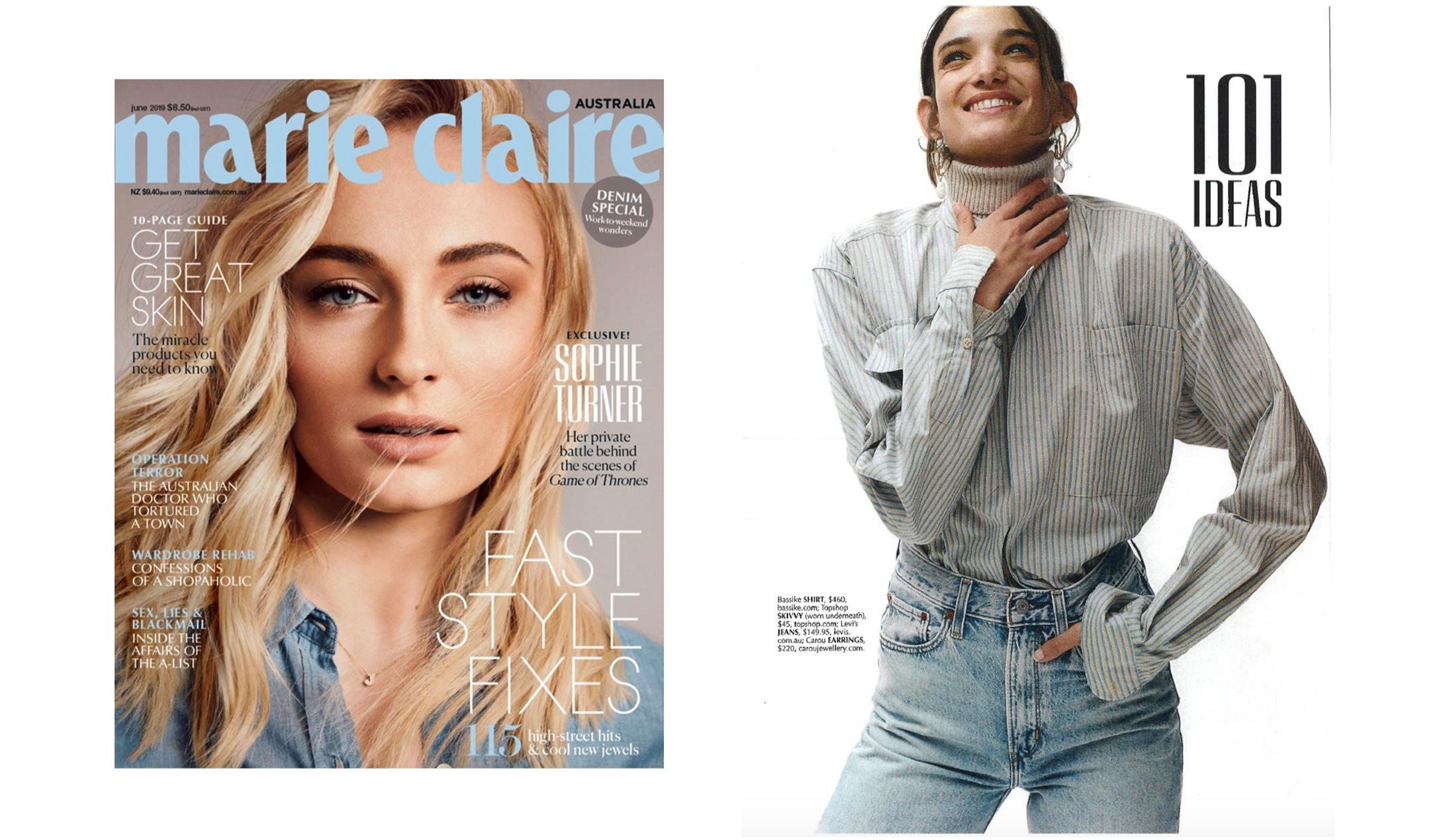marie+claire+ff.jpg
