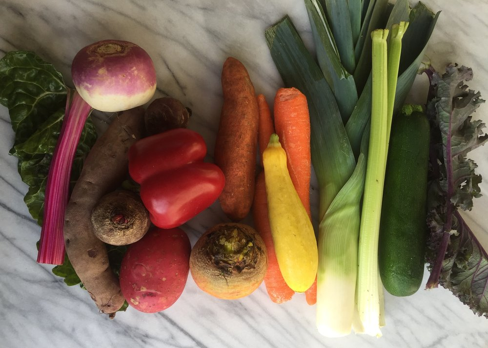 rainbow+veg+whole.JPG