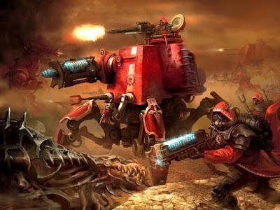176f750e9f1f0e9080d5b459f6b00b98--adeptus-mechanicus-warhammer-.jpg