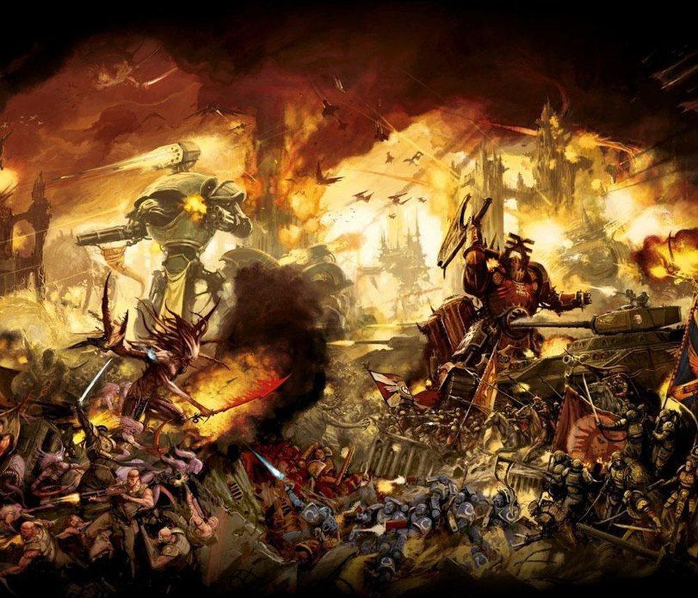warhammer-apocalypse-05.jpg